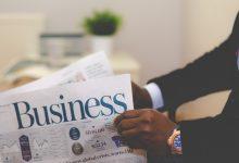 Photo of O que é o Valor de Vida do Cliente?  Customer Lifetime Value – CLV