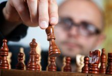 Photo of 10 dicas rápidas para se tornar um líder eficaz