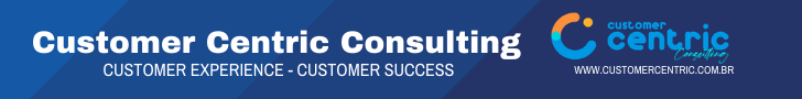 Portal Customer