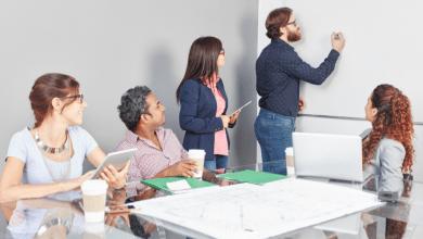 Photo of O que fazer e o que não fazer ao construir um time de Customer Success