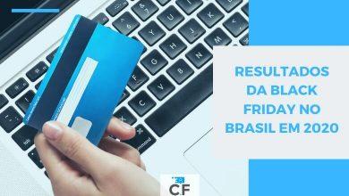 Photo of Resultados da Black Friday no Brasil em 2020