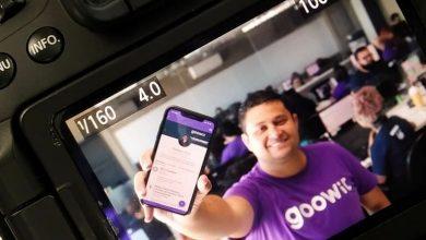 Photo of Goowit faz congresso gratuito de empregabilidade com 135 mil vagas de trabalho