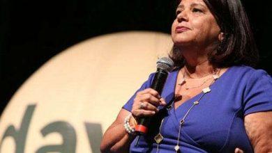 Photo of Os 7 conselhos de Luiza Trajano, do Magazine Luiza, às micro e pequenas empresas brasileiras